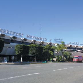 20081117-p-aeroport--casa